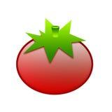 pomidor 01 Zdjęcie Stock