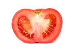 pomidor Fotografia Stock