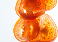 Pomidor 10 Zdjęcie Stock