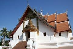 Pomint Nan de Wat Photographie stock