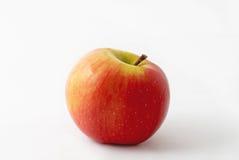 pomme Photo libre de droits