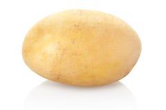Pomme de terre Photos libres de droits