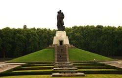 Pomnik Fotografia Royalty Free