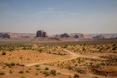 Pomnikowy Vallei, Zdjęcie Royalty Free