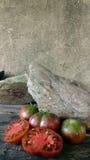 Pomodori 59 fotografie stock