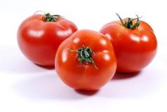 Pomodoro Stock Images