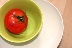 Pomodoro immagini stock