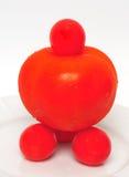 Pomodoro di Seignior Fotografia Stock