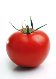 Pomodoro rosso fresco Fotografie Stock
