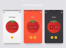 The 10 Best Pomodoro Timer Apps to Boost Your Productivity