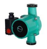 Pompe de pipe images stock