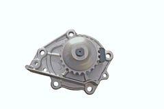 pompe de refroidissement automobile Photographie stock