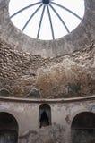 pompeii Royaltyfria Bilder