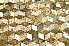 Pompeii images stock
