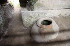pompeii photos libres de droits
