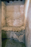 Pompeii brothel Stock Photos