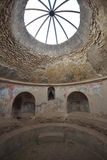 Pompeii - Italy Stock Photography