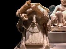 Pompeii na ROM fotos de stock royalty free