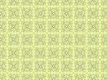 Ponga verde el fondo de la textura Fotos de archivo libres de regalías