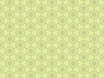 Ponga verde el fondo de la textura Imagen de archivo