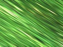 Ponga verde la textura Fotos de archivo libres de regalías