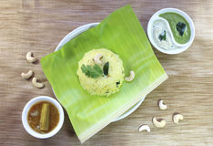 Pongal Royalty Free Stock Photography