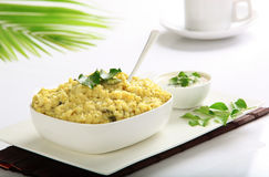 Pongal Stock Photography