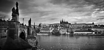 Pont Георгий Стоковое Фото