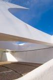 Pont #102 en cadran solaire Images libres de droits