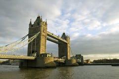 Pont Images libres de droits