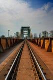 Pont Image stock