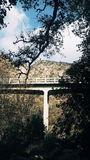 Pont Stock Photography