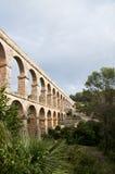 Pont de Devil's Photos libres de droits