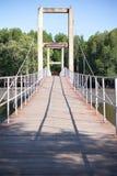 Pont de Rak SA Mae Photo libre de droits