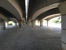 Pont del Regne Bridge Royalty Free Stock Images