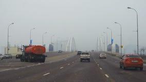 Pont en route à Astana clips vidéos