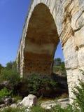 Pont Julien Royalty Free Stock Image