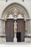 Pont-sur-Yonne Imagen de archivo