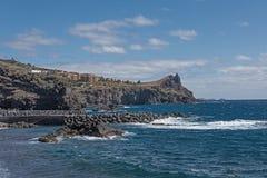 Ponta DA Oliveira Image libre de droits