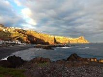 Ponta de Atalaia Стоковое фото RF