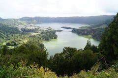 Ponta Delgada Sao Miguel azores