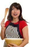 Pontas da receita Imagem de Stock Royalty Free