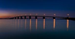 Ponte Στοκ φωτογραφία με δικαίωμα ελεύθερης χρήσης