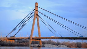Ponte. video d archivio