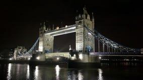 Ponte da torre em Londres filme