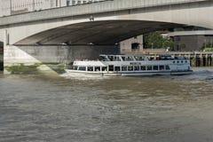 Ponte de Londres Fotos de Stock Royalty Free