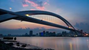 Ponte de Lupu Fotografia de Stock Royalty Free