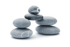 Ponte de pedra imagem de stock royalty free