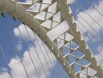 Ponte de Toronto fotografia de stock royalty free