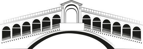 Ponte Di Kantor Zdjęcia Stock
